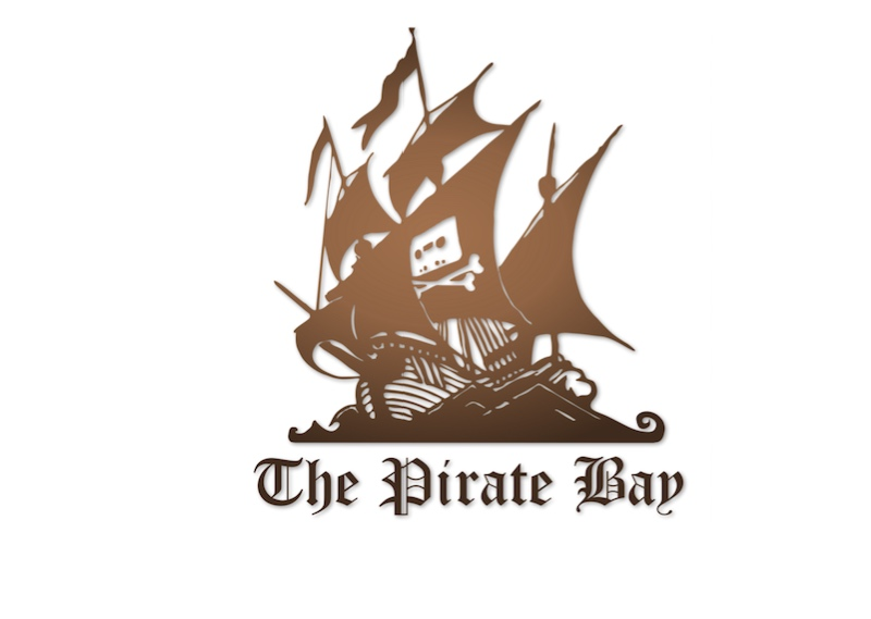 You Can Now Stream Movies, TV Shows on The Pirate Bay