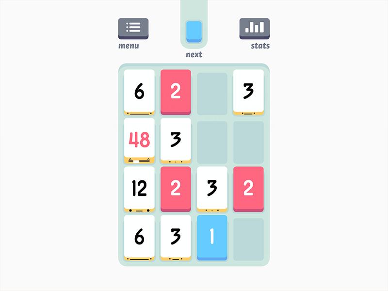 threes_game_screen.jpg