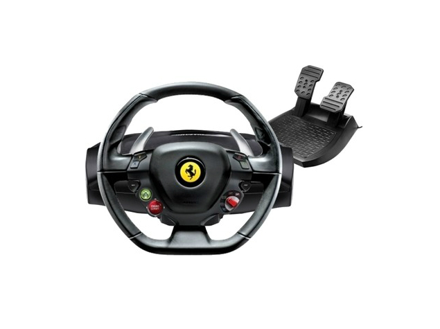 thrustmaster_ferrari_458_italia_xbox_racing_wheel_flipkart.jpg