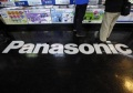 Panasonic says no plan now to invest in Olympus