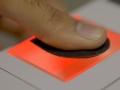 'First 3D fingerprint model' to help improve print-matching technology