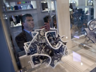3D Printing Is Far From Replacing Manufacturing Today