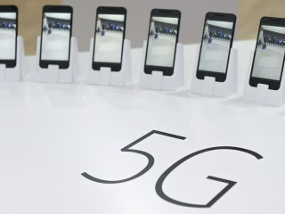 5G Networks Will Do Much More Than Stream Better Cat Videos