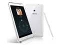 Asus FonePad Note FHD6 with 6.0-inch display, Intel inside launched