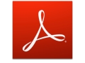 Adobe Acrobat Document Cloud Revamped With All-New Design, Improved Functionality