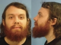 Andrew Auernheimer gets prison sentence for 'stealing' data of AT&T iPad users