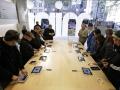 Apple to unveil new iPad, iPad mini at October 22 event: Report