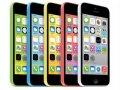 iPhone 5c 8GB variant launched in additional countries