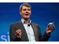 BlackBerry CEO says no one will use tablets five years from now