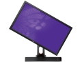 BenQ launches 3D-enabled full-HD XL2420TX monitor for Rs. 31,000