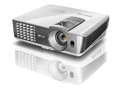BenQ launches full-HD short-throw video projectors starting Rs. 1,00,000