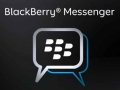 BlackBerry exploring BBM's potential to transfer money
