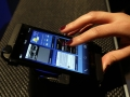 BlackBerry Z10 is a good stab at rebirth