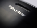Alleged pictures of BlackBerry Z15, Z30 smartphones surface online