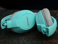 Bose SoundTrue On-ear Review: Lightweight and Sounds Good Too
