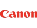 Canon to sharpen focus on mid, high-end cameras