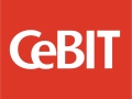 CeBIT ready to kick off, but have CES, MWC stolen the show?