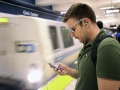 US prosecutors push for 'kill switch' to prevent smartphone thefts