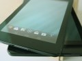 Dell Venue 7 and Dell Venue 8 review
