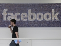 Facebook about to close its first acquisition of an Indian company: Report