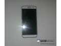 Purported press shot of Samsung Galaxy S IV leaked online