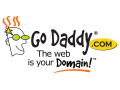Go Daddy appoints former Yahoo executive as CEO