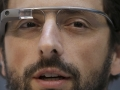 US Air Force evaluating Google Glass as a heads up display