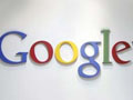 Google emerges as world's most attractive employer again