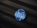 HP Bowser 10 x2 convertible and Slate 6 phablet spotted in benchmarks