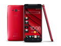 HTC Butterfly comes to India with 5-inch, full-HD display for Rs. 45,990