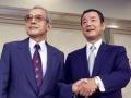 Hiroshi Yamauchi, former Nintendo president, passes away at 85