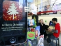 Apple, Microsoft, Amazon plan holiday season devices for users