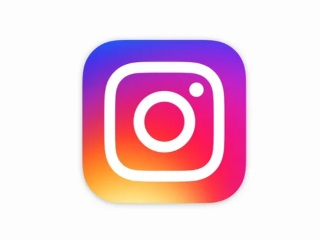 Instagram पर डेस्कटॉप या लैपटॉप से ऐसे करें फोटो अपलोड