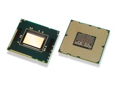 Tech 101: What is a CPU? Part 1 - Logical Units, Instruction Sets, Microarchitectures