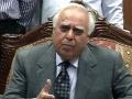 Aakash 4 low-cost tablet to be available by March-end at Rs. 3,999: Sibal