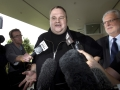 Megaupload founder to launch new file-sharing website, music service