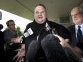 Megaupload boss wins right to sue New Zealand spy agency