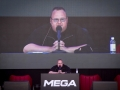 New Zealand court rules Megaupload warrant legal in blow to Dotcom
