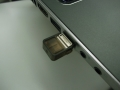 Kingston DataTraveler microDuo review: Easy file sharing between PCs and Android devices