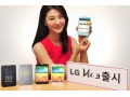 LG Vu 3 with 5.2-inch display, Snapdragon 800 processor unveiled