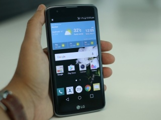 LG K7 LTE Price in India, Specifications, Comparison (7th