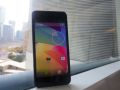 Lava Iris Pro 20 review: Low price and high aspirations