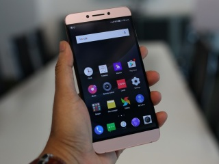 LeEco Le Max 2 Price in India, Specifications, Comparison