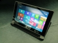 Lenovo IdeaPad Flex 10 Review: Neither Here nor There