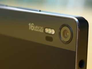 Lenovo Vibe Shot Price in India, Specifications, Comparison