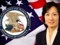 Former Google executive Michelle Lee named deputy director of USPTO