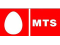 MTS mAd service lets you make free calls by watching ads