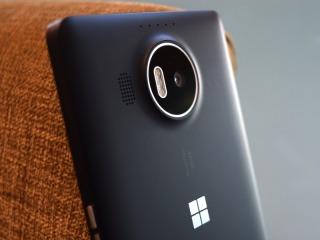 Microsoft Lumia 950 XL Dual SIM Review