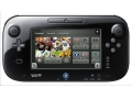 Nintendo's TVii service brings television programming to Wii U