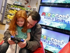 Playing Video Games Can Help Reduce Unwanted Memories: Study